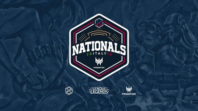PG-Nationals-Predator
