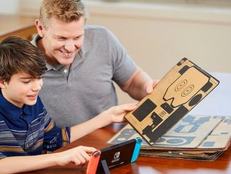 Switch_NintendoLabo