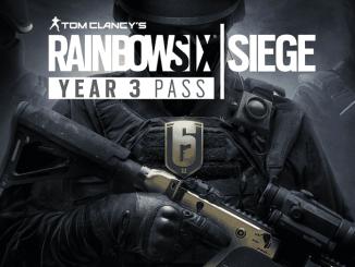 rainbowsix_year3