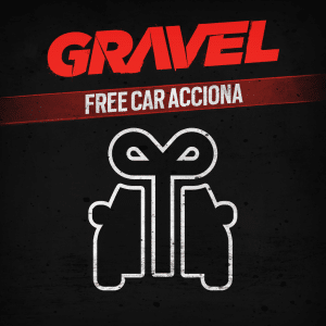 Gravel-Free-Car-Acciona