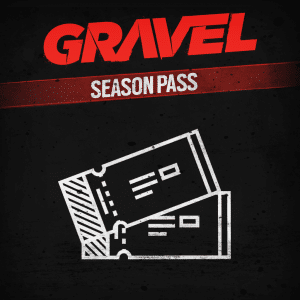 Gravel-Season-Pass