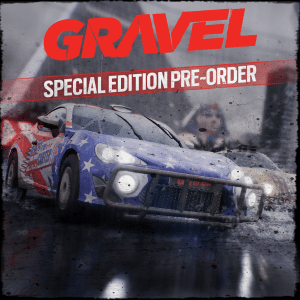 Gravel-Special-Edition-Pre-Order