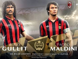 pes2018_acmilan_legends