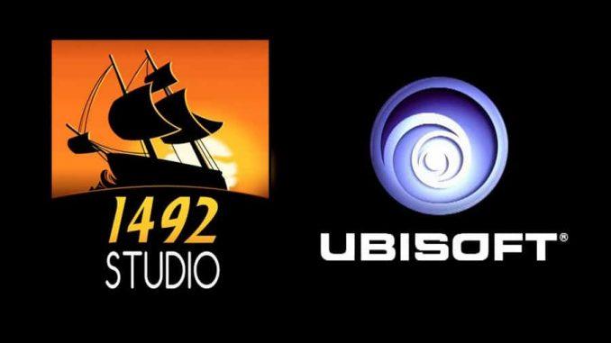 1492-studio-UBISOFT