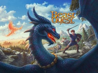 Beast_Quest_Key_Art