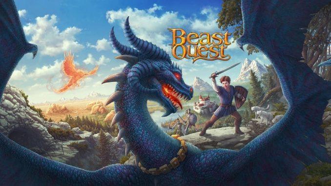 Beast_Quest_Key_Art