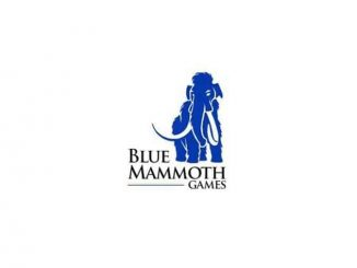 Blue-Mammoth-Games