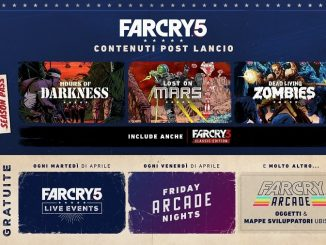 FarCry5_DLC_Roadmap_IT