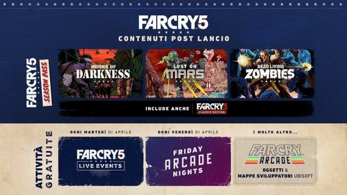 FarCry5_DLC_Roadmap_IT
