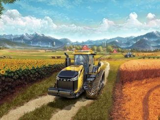 Farming-Simulator-17-ROPA-DLC
