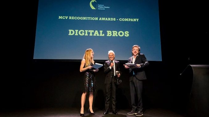 IVGA_DigitalBros_MCV_Award_BestCompany