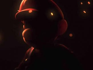 Super Smash Bros. Nintendo Direct