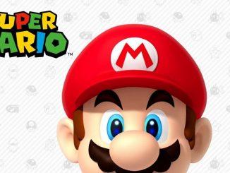 Super_Mario_Day