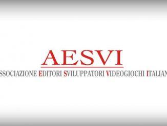 aesvi-annuncia-nomine-2018