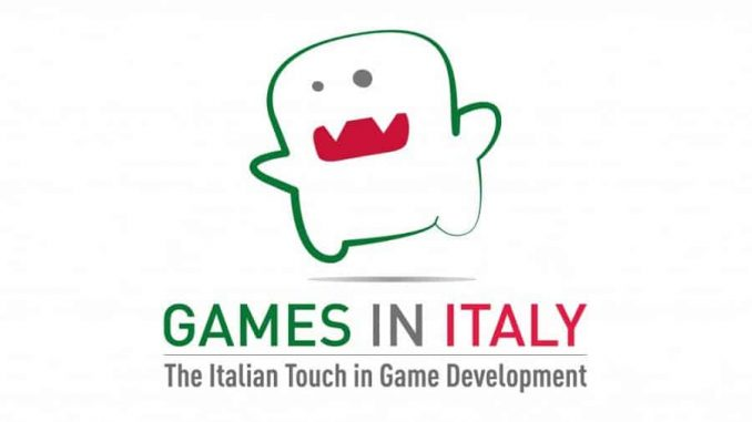 Games in Italy