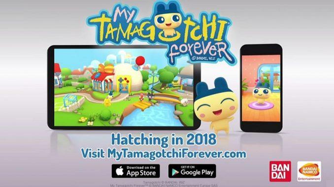 my-tamagotchi-forever