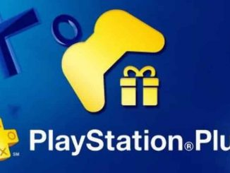playstation-plus-news