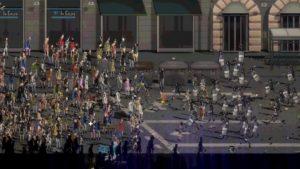 riot-simulator