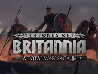total-war-saga-thrones-of-britannia