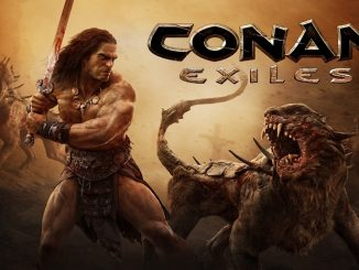 Conan_Exiles_KeyArt_wide_w_logo