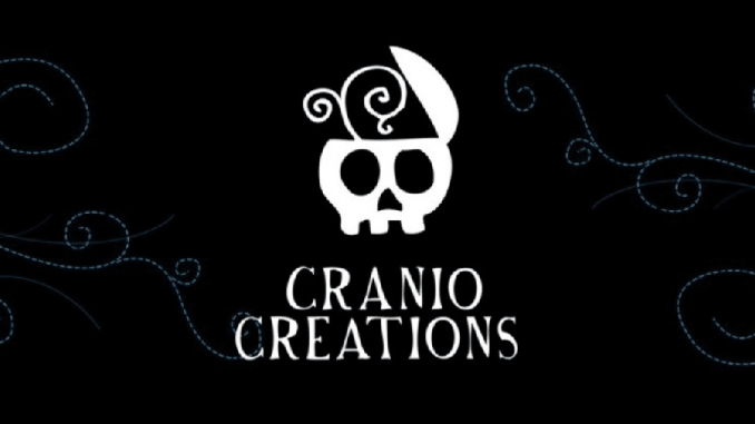 CranioCreations