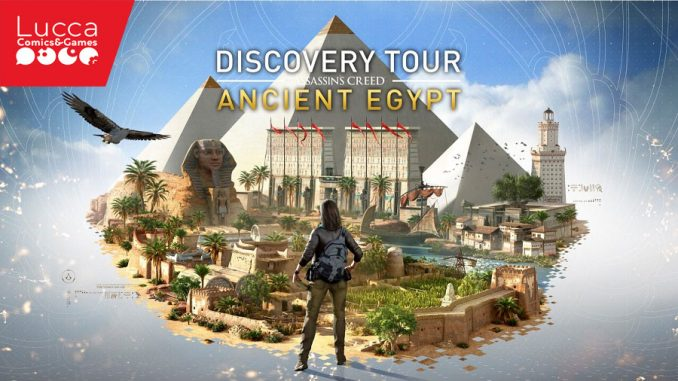 DiscoveryTour-Assassins-Creed-