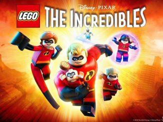 LEGO-Gli-Incredibili