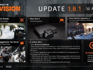 TheDivision181
