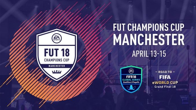 fut-champions-cup