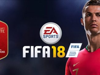 FIFA18worldcup