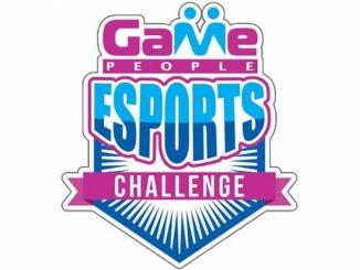 GamePeople