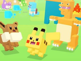 PokemonQuest