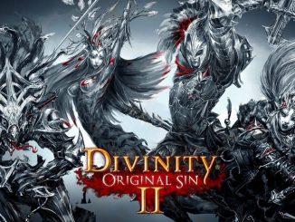 divinity-original-sin-2