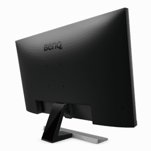 ew3270u-special-back45