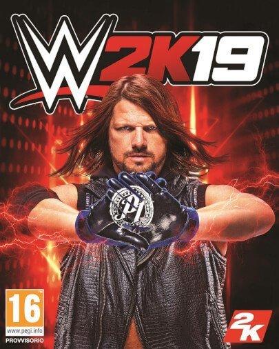 2K_WWE2K19_COVER_ITA