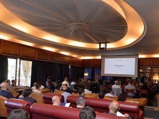 Conferenza AESVI_Esports