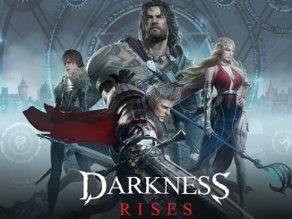 Darkness Rises_Key Art