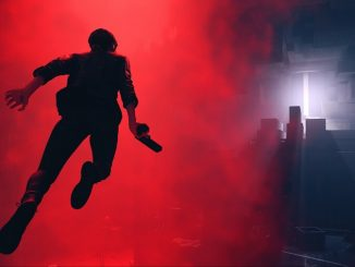 Control - Jesse_Duality_Hero