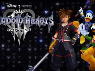 Kingdom-Hearts-I