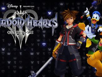 Kingdom-Hearts-I