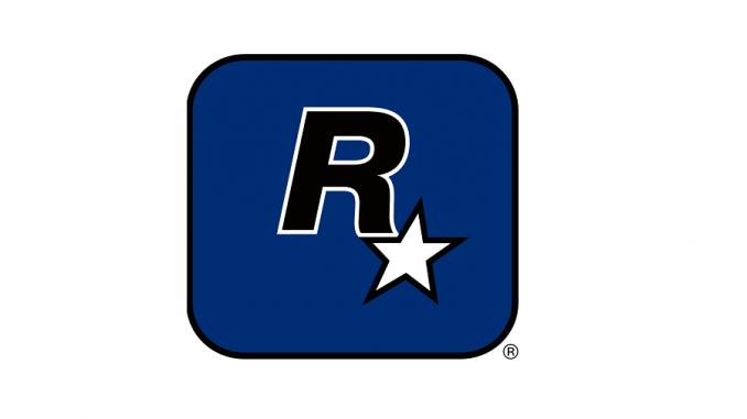 Rockstar_North