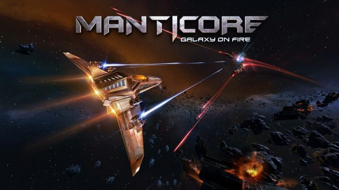 manticore-galaxy-on-fire