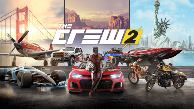 the-crew-2-redbull