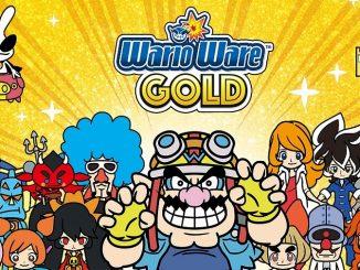 3DS_WarioWareGold