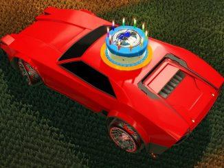 Battle-Cars-Anny-Topper_03_1080
