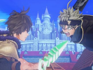 Black-Clover-Quartet-Knights