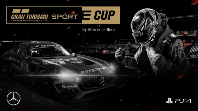 Gran_Turismo_Sport_E-Cup_by_Mercedes