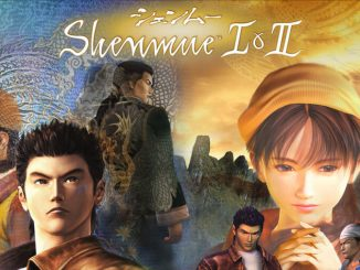Shenmue-I-II-Remastered