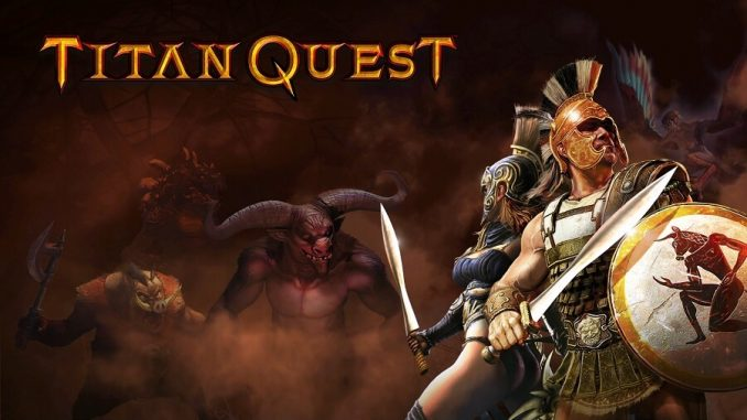 Titan-Quest-Nintendo-Switch