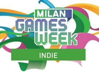 milan-games-week-indie
